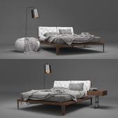 Myra Axil bed_set