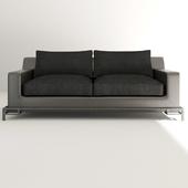 Erudit sofa
