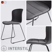 Story dinning chair
