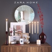 Zara_Home_decor_set2