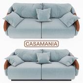 CASAMANIA - WORN SOFA
