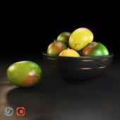 Fruit_Platter_VID_02