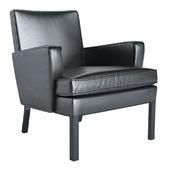 Kaare Klint Easy Chair