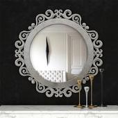 Classic mirror 1