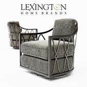 Lexingtone Swivel chair