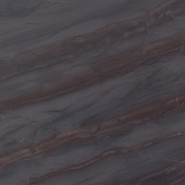 Granite ELEGANT BROWN LETHER
