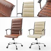Chair 760-760M