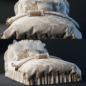 Bed linen Classic