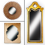 Mirror for wall 53