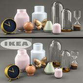 IKEA set 001