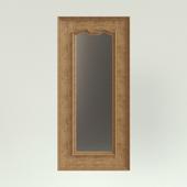 Dialma Brown Mirror DB002373