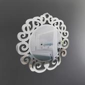 Novecento Mirror