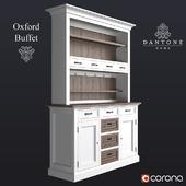 Oxford Buffet