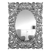Mirror Windsor
