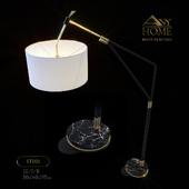 Floor lamp ST001