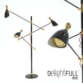DelightFull_Duke_floorlamp