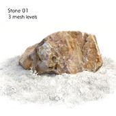 Stone 01