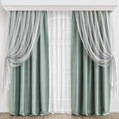 Curtains_83