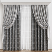 Curtains_84