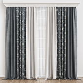 Curtains_85
