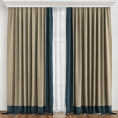 Curtains_86