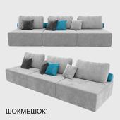 3d model furniture sofas download at 3dsky org rh 3dsky org