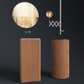 Freestanding-washbasin-SALVATOR
