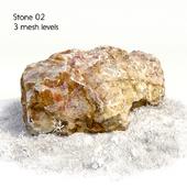 Stone 02