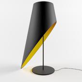 intrigue Lamp