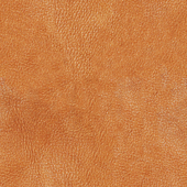 оранжевая кожа