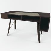 Table Cattelan