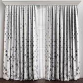 Curtains_91