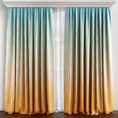 Curtains_89