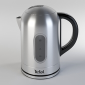 Tefal K1400D Teapot