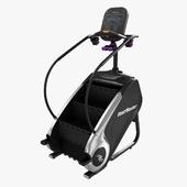 GAUNTLET Series StepMill StairMaster gym treiner