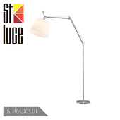 OM STLuce SL464.105.01