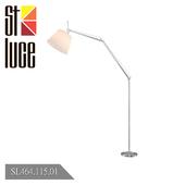 OM STLuce SL464.115.01