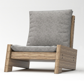 Outdoor-Chair