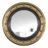 Mirror Olimp