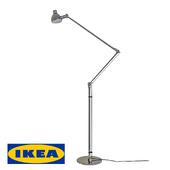 Ikea Antifoni