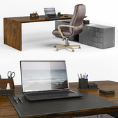 Desktop MultipliCEO from FANTONI