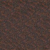 tyomnakrasniy granit