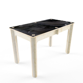 Children's table Tulio