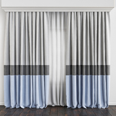 Curtains_96