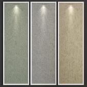 Decorative plaster_2
