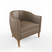 Chair Kameralo