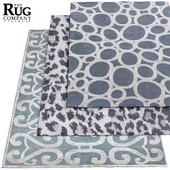 The rug company rugs