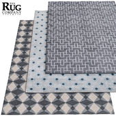 The rug company rugs_2