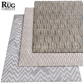 The rug company rugs_3