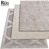 The rug company rugs_4